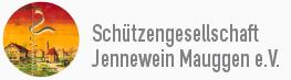 Schützengesellschaft Jennewein Mauggen e.V.
